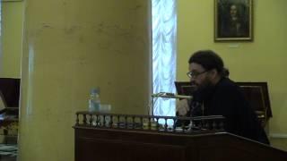 И.С. Аксаков о проблеме материального обеспечения духовенства | Георгий Ореханов | Лекториум