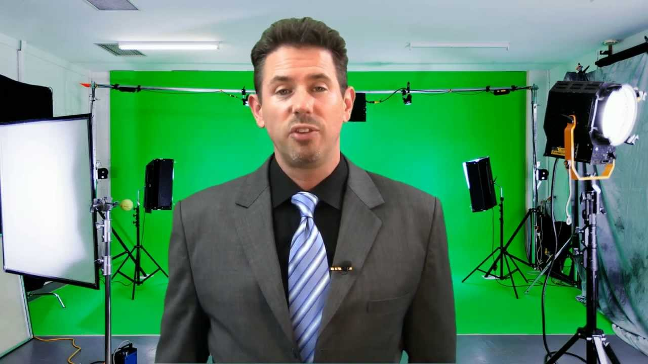 8 Sites To Download Free Green Screen Backgrounds And Footage