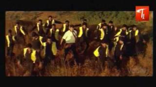Bagundammo Bagundi Song From Takkari Donga