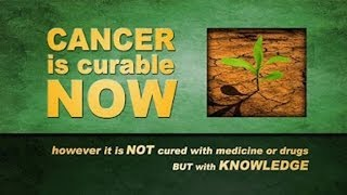 "CURE FOR CANCER - HEMP SEED - HEMP POWDER - HEMP OIL ""DOCUMENTARY"" 2014 - 1080P HD"