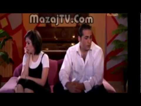 Da'aet Aleiky El Bab by The Syrian Super Star  ريمون معماري Remon Mamari  Sawt El Wadi