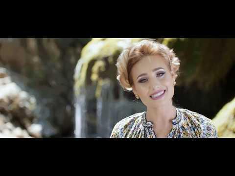 Emilia Dorobantu - Iubeai neica pe ascuns - clip NOU 2017 !!!