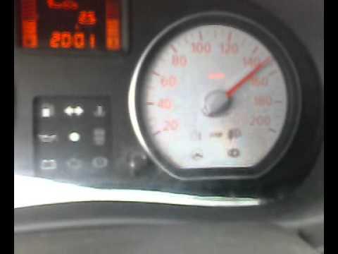 Duster BFGoodrich AT 225 70 r16 отзыв - YouTube
