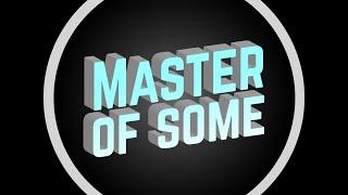 "Sean Regan ""Master of some"" Videography Showreel 2015"