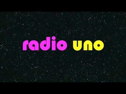MUSICA RADIO UNO