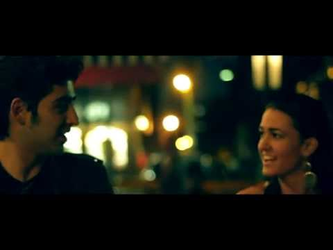 Kat Dahlia - Devil's Command (Official Music Video)