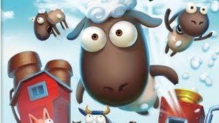 Wii U: MrQuoty Devient Un Fermier Avec Funky Barn !