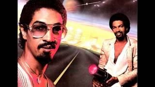 Brothers Johnson – All About The Heaven