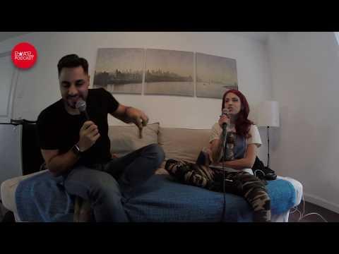 Danica Dillon | Full Episode | Porn Stars Are PeopleKaynak: YouTube · Süre: 54 dakika15 saniye