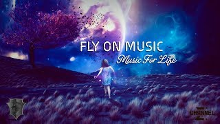 [Z Channel] | 1 hour music | Music 2018 | Music 4 life | Rock - Vocal chọn lọc