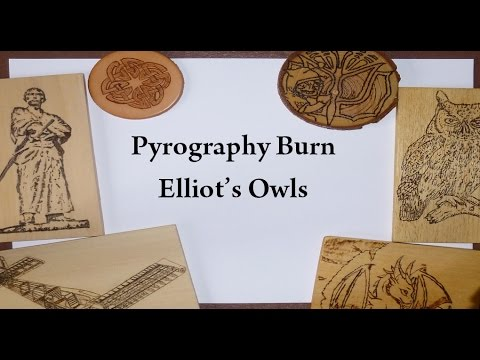 intertextuality in t s elliots the hollow The waste land study guide contains a biography of ts eliot, literature essays, a complete e-text, quiz questions, major themes, characters, and a.