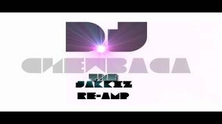 Define Divine Perseverance The Jakkiz Re Amp Preview HD