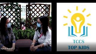 Publication Date: 2020-11-06 | Video Title: [東天TopKids 獎勵計劃] 啟動禮宣傳影片  東涌天主