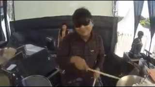 Download lagu Five Minutes Band - Ksatria at Baturaja (GoPro)