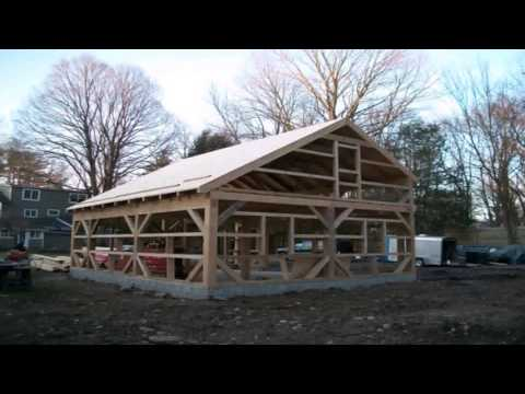 House Plans Saltbox Style Colonial