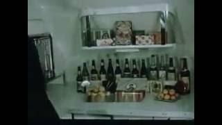 Самолет Ту-114 (1958) документальный фильм