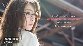 Lagu dangdut paling asik goyang mantap betul(PT.NAGASWARA SAKTI)