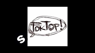 DJ Rockid & Sandro Silva - Boriman (Original Mix)