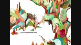 Force Of Nature (Nujabes)  - Just Forget (One of My Favorites)