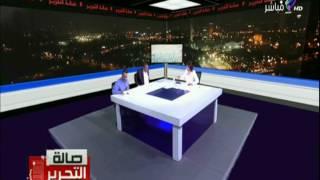 سحر نصر ترد علي عزة مصطفي:« تشغيل الوحدات الصحية بالصعيد ويوجد تنسيق مع المحافظين»