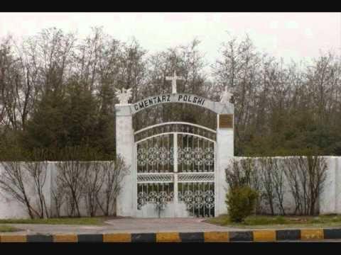 bandar anzali ( pahlavi ) دروازه اروپا