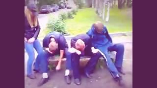 Приколы с бутиратом смотреть всем)))Ржач)
