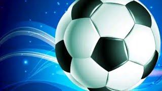 Футбольный победитель Италия Vs Англия
