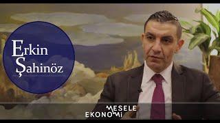 2019 dünyada kriz yılı mı? Türkiye küresel gelişmelere ne kadar hazırlıklı?