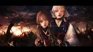 ninelie (甲鉄城のカバネリ ED) /ダズビーxこの子 COVER