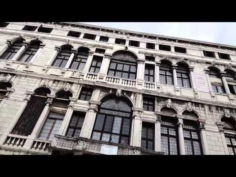 Conservatorio di Musica Benedetto Marcello di Venezia