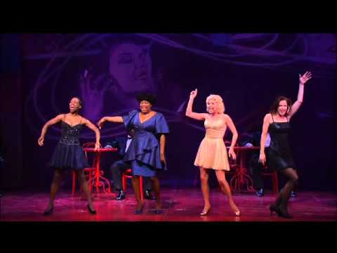 Direct From Broadway®: Smokey Joe's Café: The Songs of Leiber and Stoller