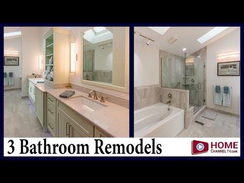 before-&-after-bathroom-remodels-in-marengo