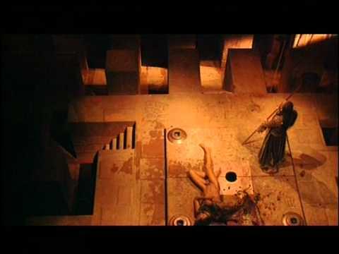 Svetina, Pandur - BABYLON, 1996