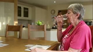 Care Certificate -  Standard 8 - Fluids and Nutrition   Learning Connect   CPD Accredited Courses
