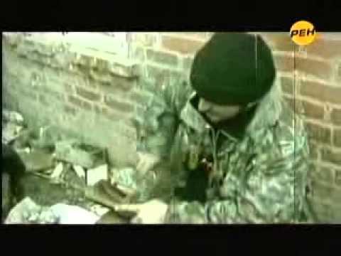 Полковник Буданов спас 150 человек, события Чеченской войны