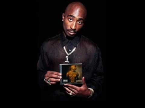 2Pac - Initiated (soon as i get home switchup)