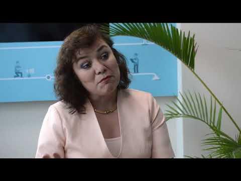 El procedimiento de certificación ambiental global en el sector de infraestructura (SENACE)