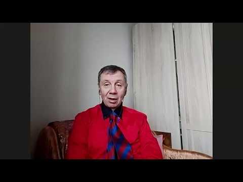 Сергей Александрович Марков ответил на самые наболевшие вопросы дончан