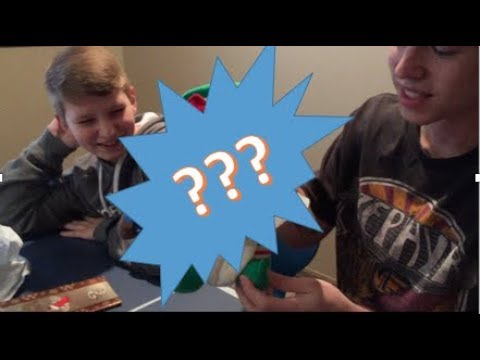 Mystery Box Opening - YOU WON'T BELIEVE WHAT WE FOUND