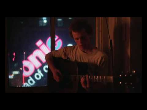 Is it okay if I call you mine ? - Paul McCrane (Fame 1980) - YouTube