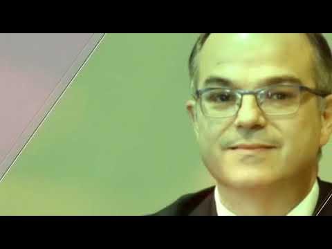 Llibertat presos polítics catalans! Free Catalan political prisoners