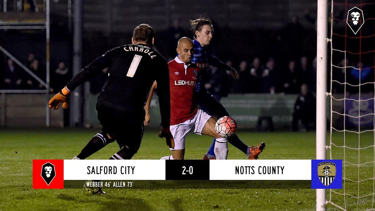 Salford vs notts county bettingadvice eibar v granada betting previews