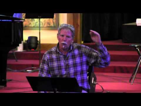 Rise up over your Past, , May 04, 2016,  Pastor Aaron