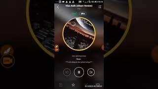 Gambar cover Gigi - Kilas Balik (Download from Offical Music Videos)