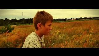 Короткометражный фильм про ядерную войну