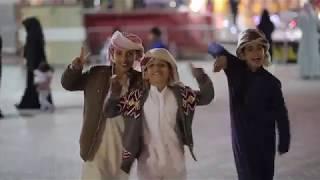 Sheikh Zayed Heritage Festival | مهرجان الشيخ زايد التراثي