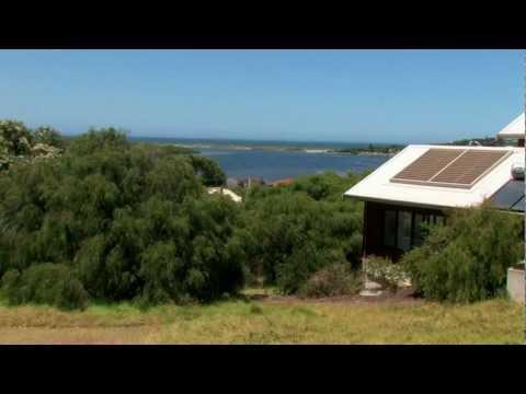 Augusta - Western Australia 2012