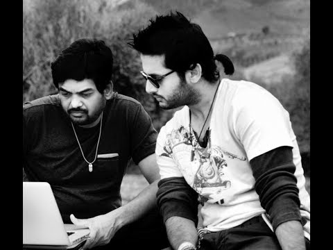 heart-attack-movie-making---nitin,-puri-jagannadh,-adah-sharma