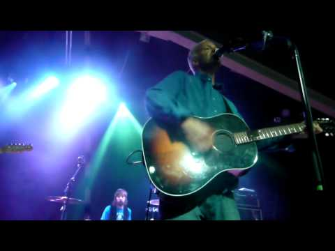 Fountains of Wayne - Fire in the Canyon (Live 10/8/2011) mp3