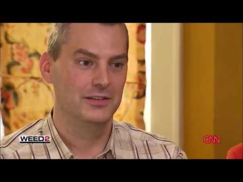 Dr Sanjay Gupta  Weed 2   Cannabis Madness   CNN Special Documentary
